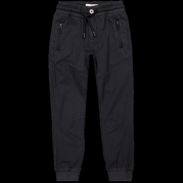 Skinny Jeans Syls