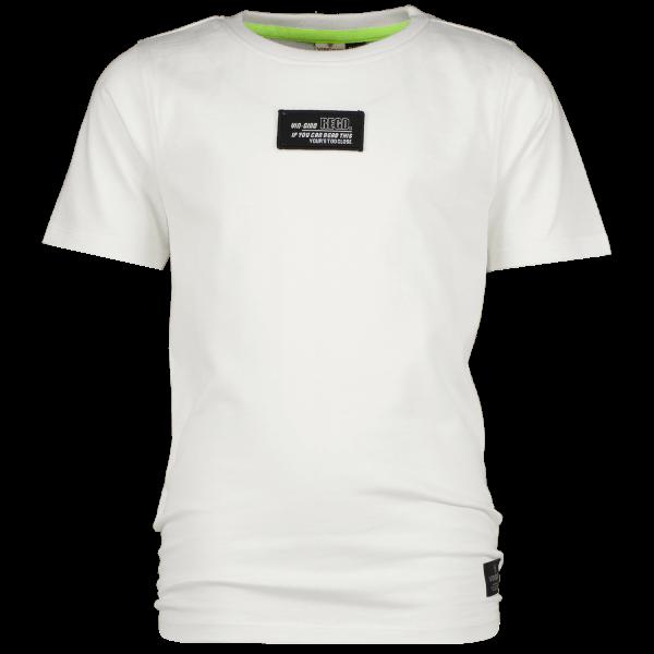T-shirt Havez
