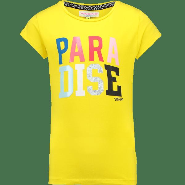T-shirt Hosanne