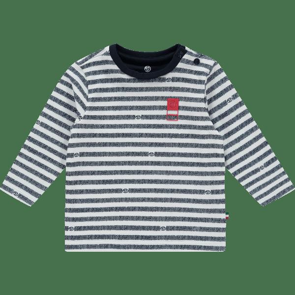 T-shirt Joas